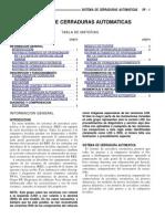 028 - Cierre Centralizado.pdf