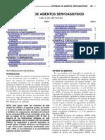 030 - Asientos Electricos.pdf