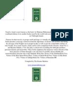 fazail_amal_complete.pdf