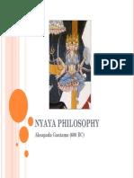 Nyayaphilosophy Ppt 110512100355 Phpapp02
