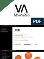 demo_ninoska_morilla_artem_malvaloca2ºB