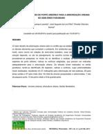 artigo111-publicacao