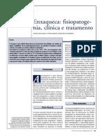 10267-10183-1-PB.pdf