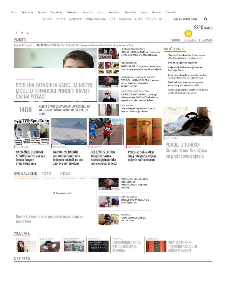 besplatna ruska web mjesta za upoznavanja u Velikoj Britaniji