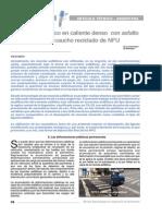 2012 Asf Modif Con NFU Construyendo Caminos 4 Peru