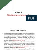 8 Distribución muestral.pdf