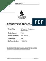 rfp889-main-lms.pdf