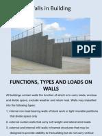 Walls+in+Building