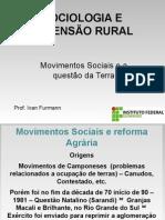 Sociologia Rural 01