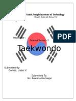TAEKWONDO.pdf