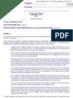 9. Caltex v Central Board of Assessment; G.R. No. L-50466