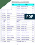 TJ-CE-telefones-excel.pdf