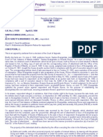 13. Santos Evangelista v Alto Surety; G.R. No. L-11139