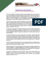 08 Funcionamiento de La Capa de Rodadura de Adoquines