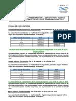 Instruct Ivo Pres 2015