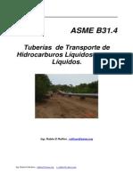 ASME_B31-4_Rollino_06