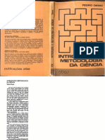 63767004-Pedro-Demo-Introducao-a-metodologia-da-ciencia.pdf