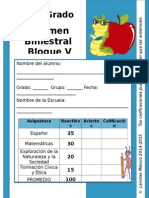 2do Grado - Bloque 5 (2014-2015).doc