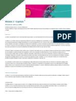 artrosis-de-cadera-y-rodilla-.pdf