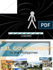 localgoverments-120210001010-phpapp02.pptx