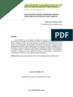 GT16-Andre-Luiz-1.pdf