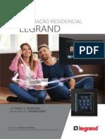 catalogo_automacao_residencial_bx.pdf