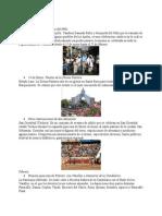 Fiestas Populares en Venezuela.docx