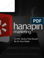 10_PPC_Tactics_That_Should_Be_On_Your_Radar_Whitepaper-_Hanapin_Marketing.pdf