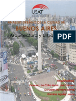argentina impreso.pdf