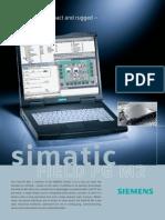 SIMATIC FIELD PG.pdf