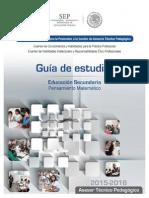 6-ATP_SECUNDARIA_PENSAMIEN-MATEMATICO.pdf