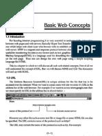 Basic Web
