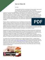 Article   Vitaminas Para La Vista (3)