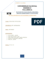 ARCHAEA BIOLOGIA 1 (1).docx