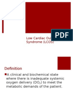 Low cardiac output syndrome.pptx