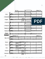 Rimsky-korsakov Piano concerto