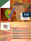 Souvenir principle f4mmedia