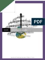 Apostila de violão.pdf