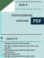 Bab4_Varians.ppt