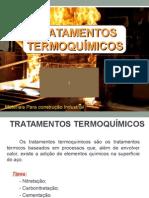 TRAT. TERMOQUÍMICOS 1 (2) (1)