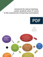 Language Assesment