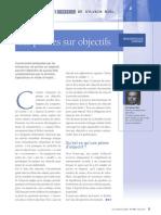 Les primes sur objectifs.pdf