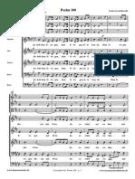 0001_score-38.pdf