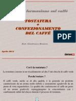 Tostatura & Confezionamento 2
