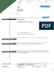 138055809-UNE-100166-2004-Ventilacion-de-Aparcamientos.pdf