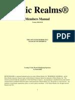 MembersManual2014-01-01