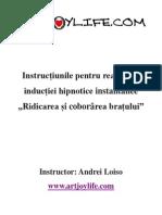 Instructiuni_inductie_hipnotica_instantanee_www_artjoylife_com_2015.pdf
