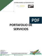 PORTAFOLIO DE SERVICIOS SIPREP .pdf