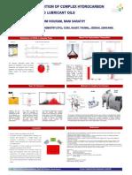 SAS-CI Poster-Nadim Hourani_Complex Mixture Analysis