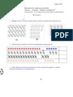 0 Adunarea Si Scaderea 031 (1)